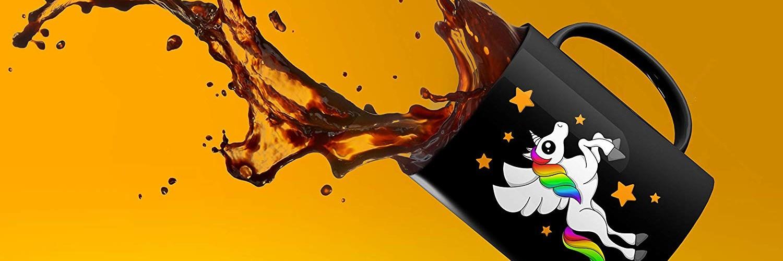 Heat-Sensitive-Color-Changing-Coffee-Mug-Funny-Coffee-Cup-Black-Unicorn-Design-Funny-Gift-Idea-B07D21DSFL-6