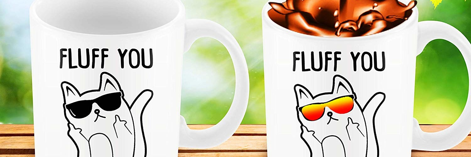 Heat-Sensitive-Color-Changing-Coffee-Mug-Funny-Coffee-Cup-Fluff-You-You-Fluffin-Fluff-Cat-Design-Funny-Gift-Idea-B079FZ78QP-3