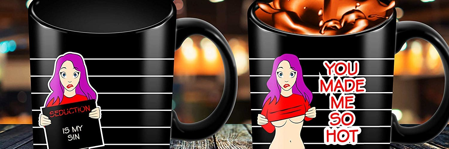 Heat-Sensitive-Color-Changing-Coffee-Mug-Funny-Coffee-Cup-Hot-Girl-Design-Funny-Gift-Idea-B07D21CPTQ-3