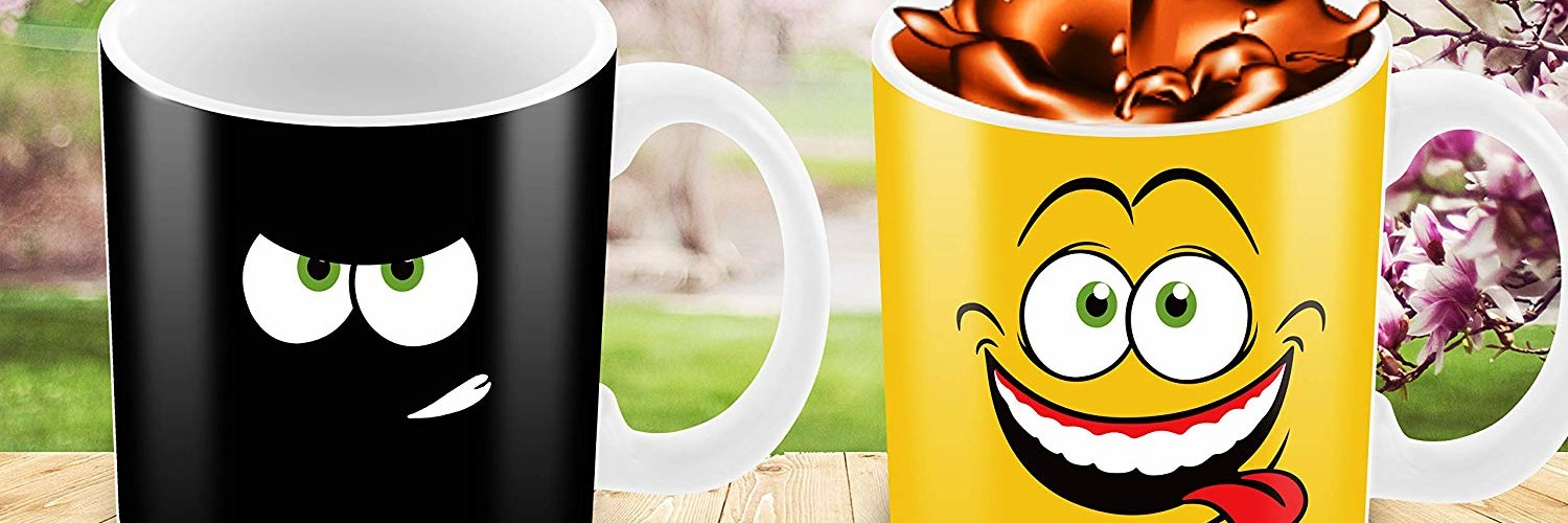 Heat-Sensitive-Color-Changing-Coffee-Mug-Funny-Coffee-Cup-Yellow-Drunk-Funny-Face-Design-Funny-Gift-Idea-B079FWN7ZQ-5