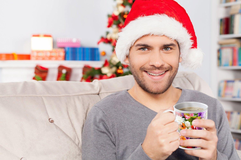 Cortunex Amazing New Heat Sensitive Color Changing Coffee Mug Good Gift Idea Go Away Magic Mug 11oz B01IPXRGAU 5