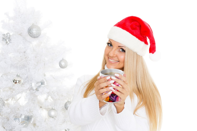 Cortunex Amazing New Heat Sensitive Color Changing Coffee Mug Good Gift Idea Go Away Magic Mug 11oz B01IPXRGAU 6