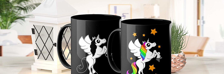 Heat-Sensitive-Color-Changing-Coffee-Mug-Funny-Coffee-Cup-Black-Unicorn-Design-Funny-Gift-Idea-B07D21DSFL-8
