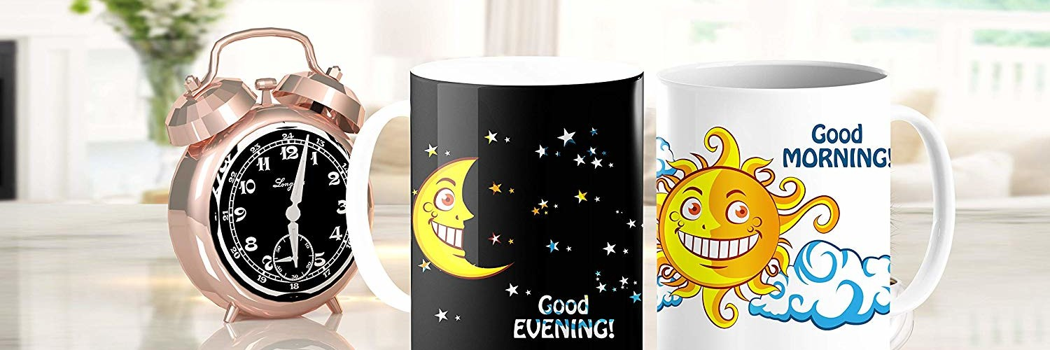 Heat-Sensitive-Color-Changing-Coffee-Mug-Funny-Coffee-Cup-NightDay-MoonSun-Design-Funny-Gift-Idea-B07D223C62-4