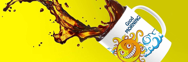 Heat-Sensitive-Color-Changing-Coffee-Mug-Funny-Coffee-Cup-NightDay-MoonSun-Design-Funny-Gift-Idea-B07D223C62-9