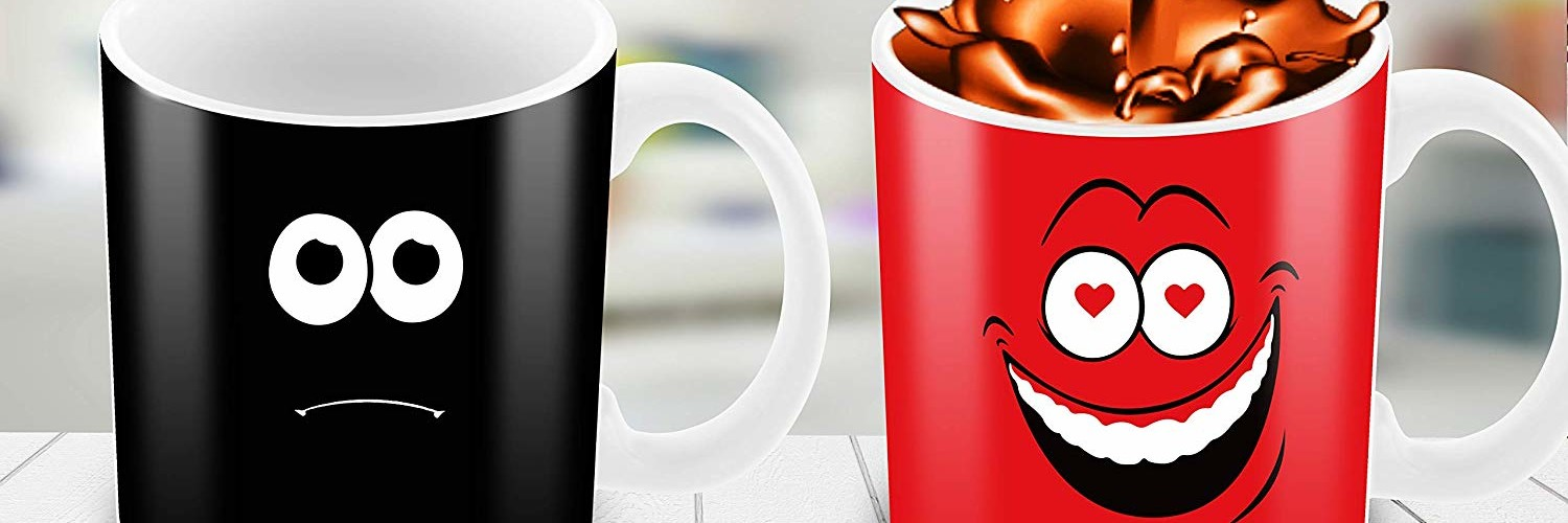 Heat-Sensitive-Color-Changing-Coffee-Mug-Funny-Coffee-Cup-Red-Loved-Funny-Face-Design-Funny-Gift-Idea-B079FRF6YM-4