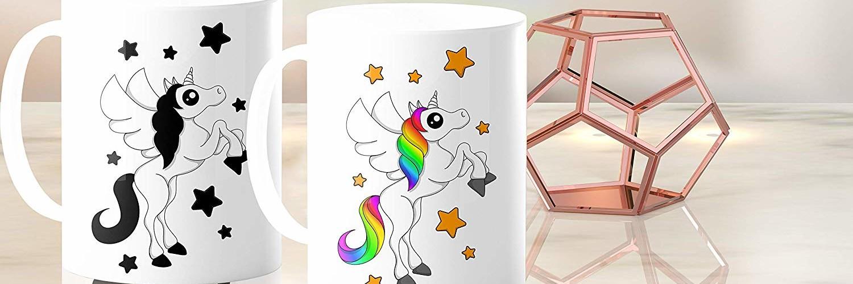 Heat-Sensitive-Color-Changing-Coffee-Mug-Funny-Coffee-Cup-White-Unicorn-Design-Funny-Gift-Idea-B07D21VPWS-8